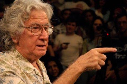 Criador do Teatro do Oprimido é lembrado com textos do exílio na Argentina, nos…