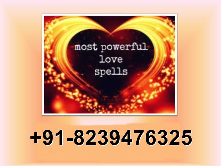 Can You Get Divorced In Skyrim Sifli Ilm Ka Quran E Paak Tor 91 8239476325 In 2020 Love Problems Dua For Love Powerful Love Spells