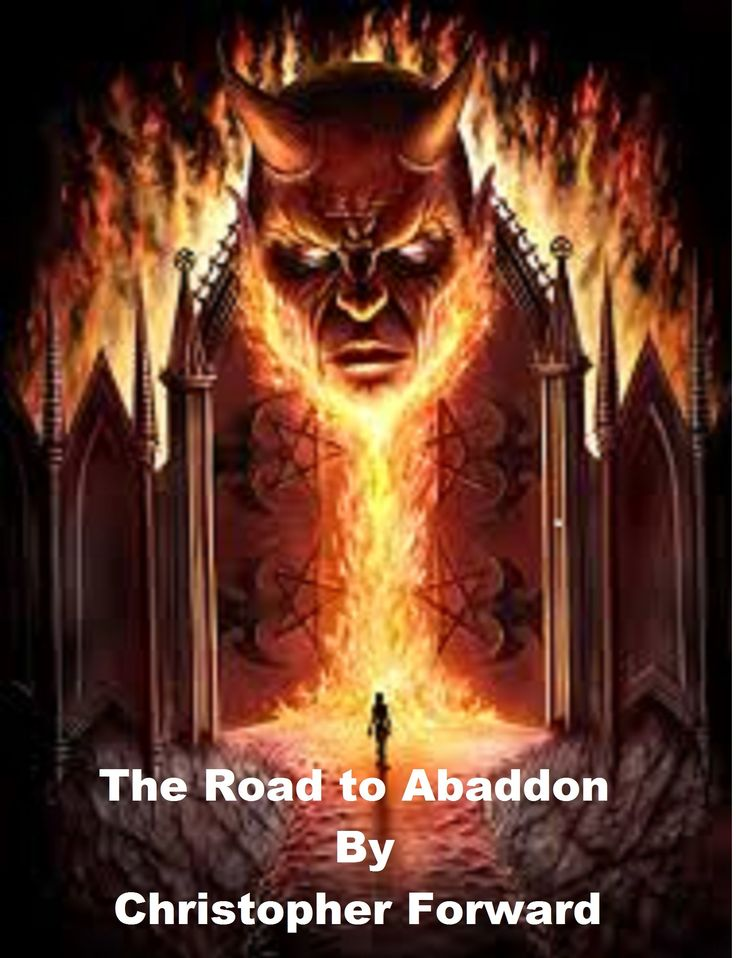 The Road to Abaddon