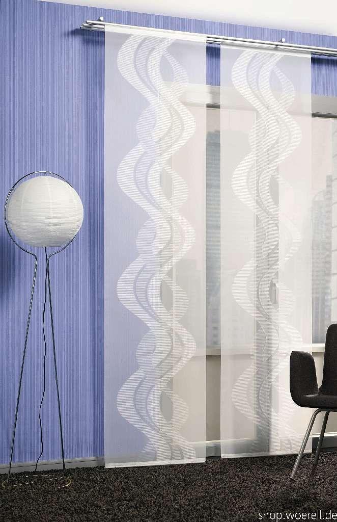16 best Raumausstattung handmade live aus der Gardinenwerkstatt ...