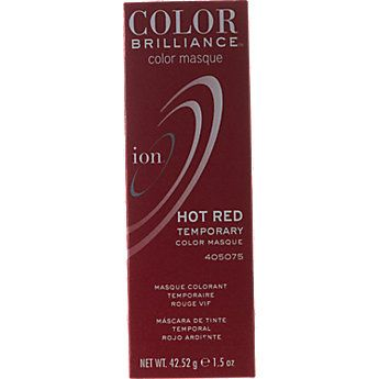 8 Best Images About Hair Color From Sally Beauty Supply On