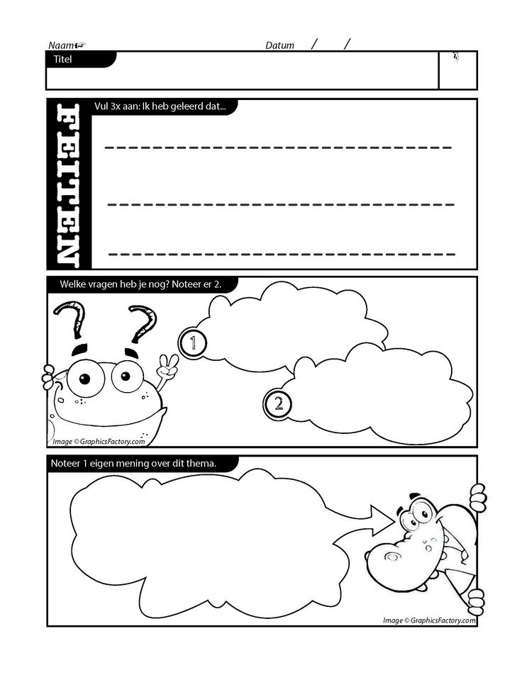 23 best lapbook notebooking images on Pinterest Interactive - blank timeline