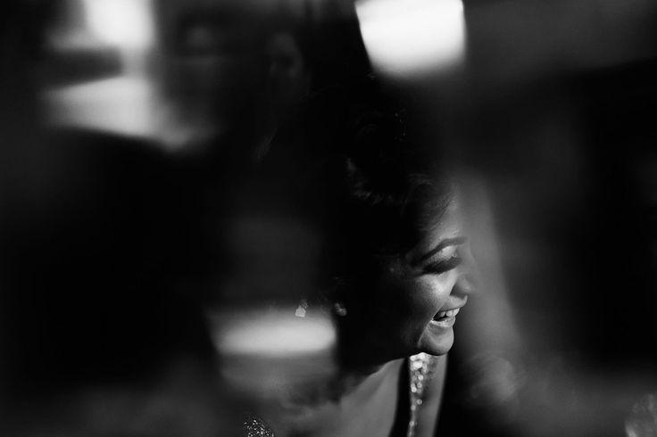 Best of Wedding Photography 2015 - F5 Photography#Best0f2015 #WeddingPhotography #BestofBritish