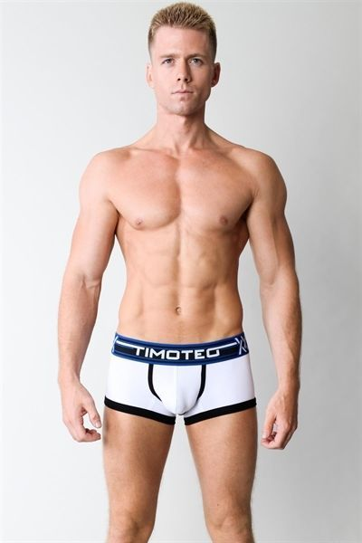 231 best suspensorio images on pinterest for Ropa interior sexi masculina