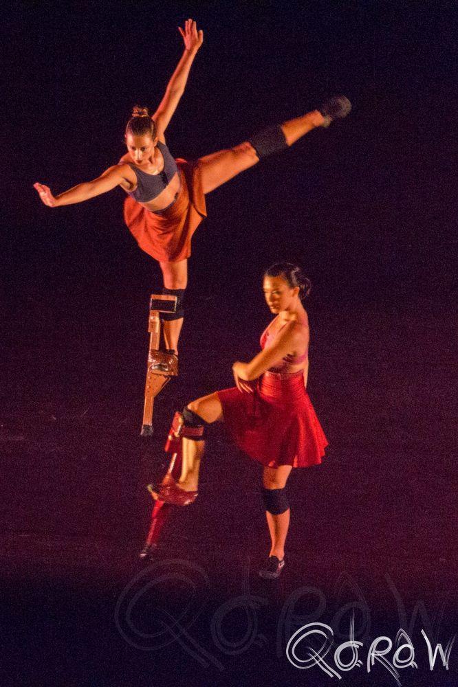 Deventer op Stelten 2014 http://blog.qdraw.nl/overijssel/deventer-op-stelten-2014/#kristina_isabelle_dance_company Kristina Isabelle Dance Company, The Moving Target