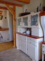 śląski kredens kuchenny - Szukaj w Google