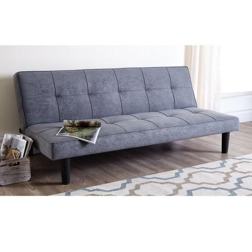Buy 'Cayla' Sofa Bed Online & Reviews