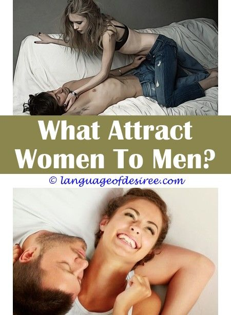 how to trigger emotional attraction with men