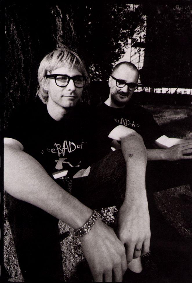 kurt_cobain_k_records_tattoo_nirvana