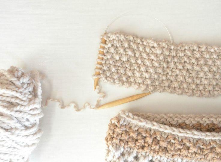 Mejores 16 imágenes de mantas en Pinterest | Afganos crochetados ...