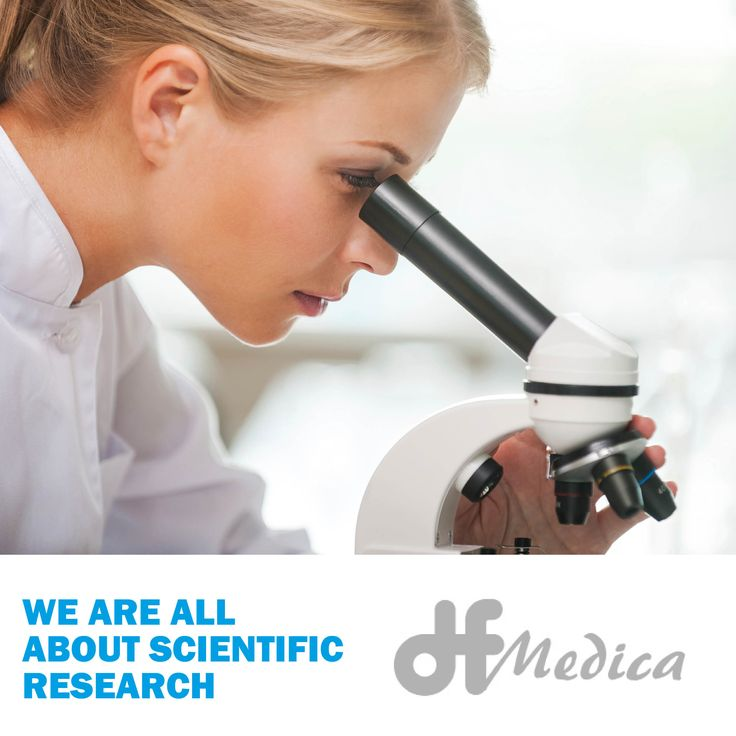 The MOLECULAR BIOLOGY LABORATORY AT DF MEDICA ITALY has developed a series of products for #genetic analysis. Learn more https://instagram.com/p/9loRypPqNZ/?taken-by=dfmedica