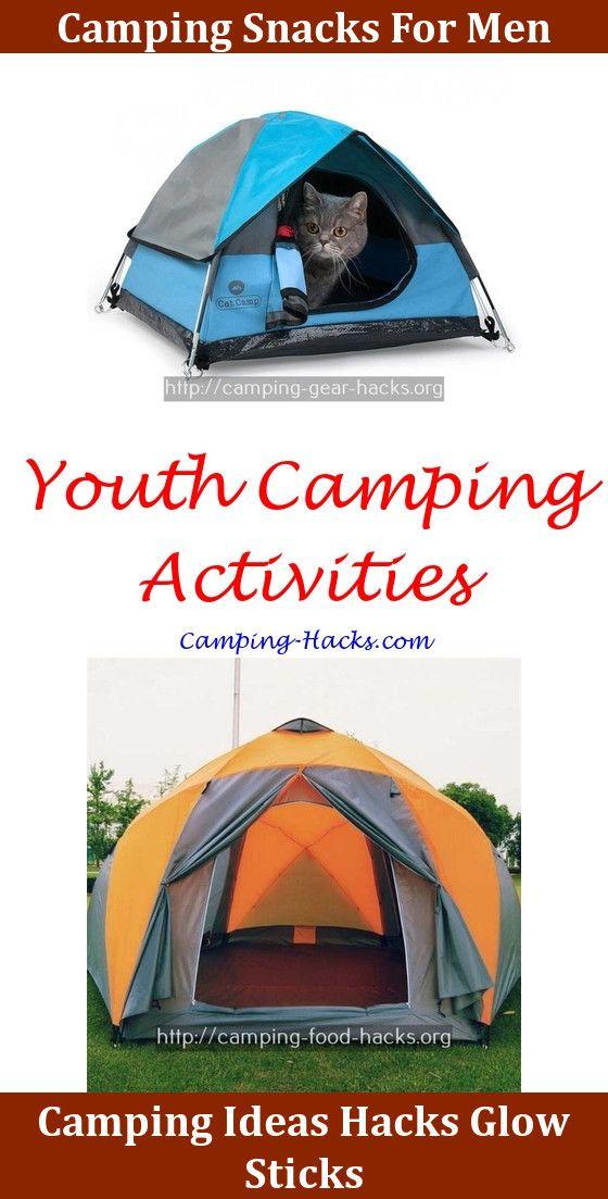 Camping Dog Camping Gear Campfires Camping Drinks Alcohol Camping