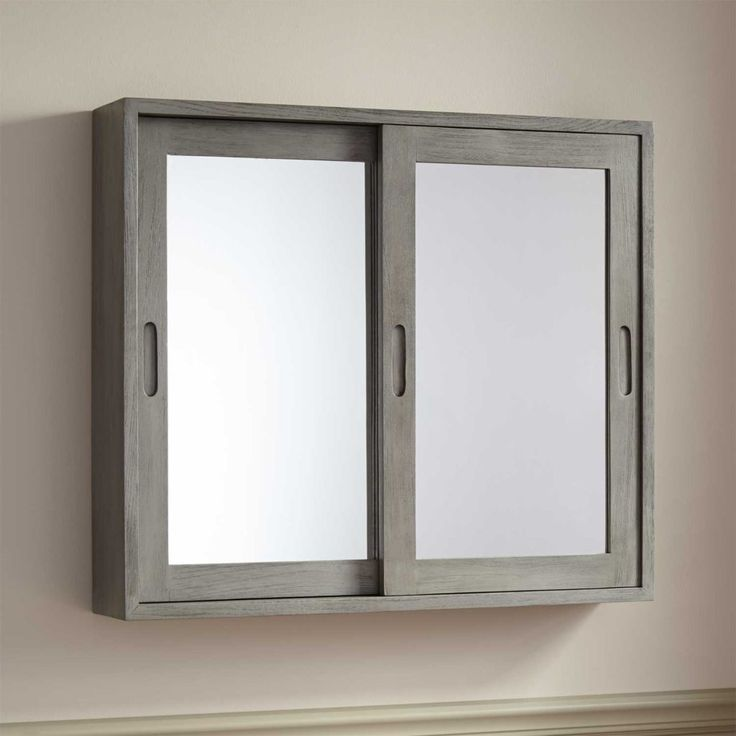 Sliding Door Mirrored Bathroom Cabinet There Are Various Shower And Toilet Layouts In The Marketplace Now While Maint