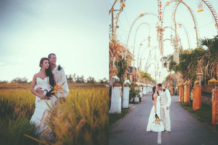 Intimate wedding in Bali  #bali #baliwedding #baliphotographer #thebalibride #oliverkenphotoworks #oliverken #weddingphotography #weddingphotographer #weddinginspiration #weddingseason #realwedding #weddingideas #weddingblog #luxurywedding #destinationweddings #diywedding #diyweddingideas #canon #theknot