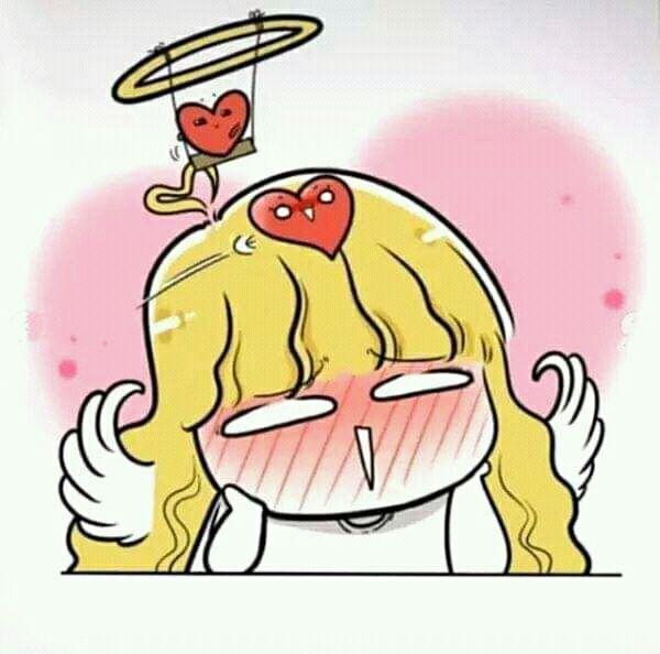 Pin En Devil S Love