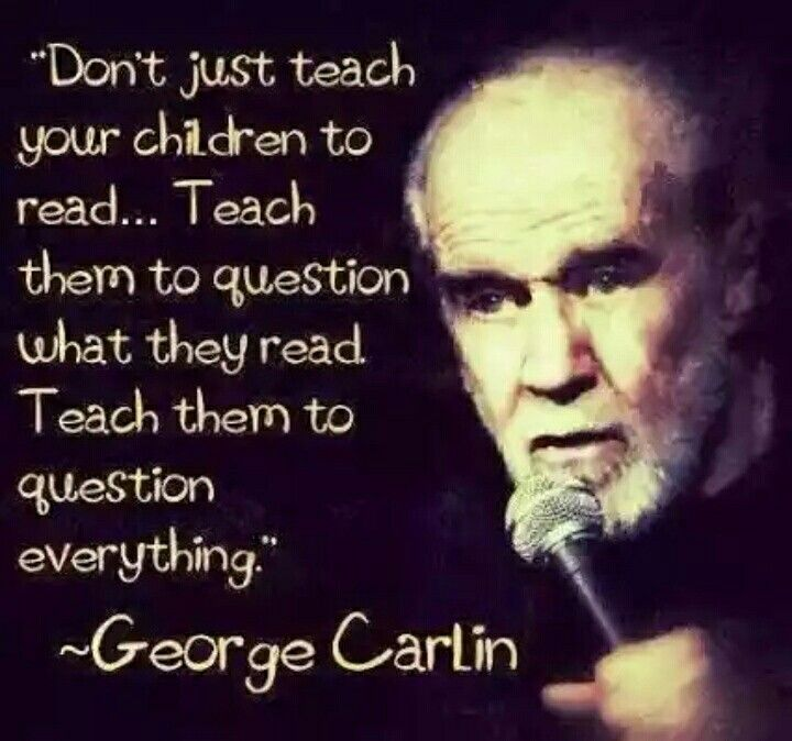 Ice penetration system carlin valuable phrase