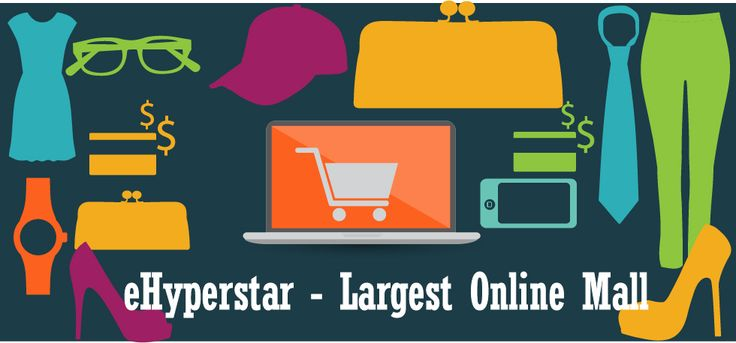 Largest online retail and grocery store