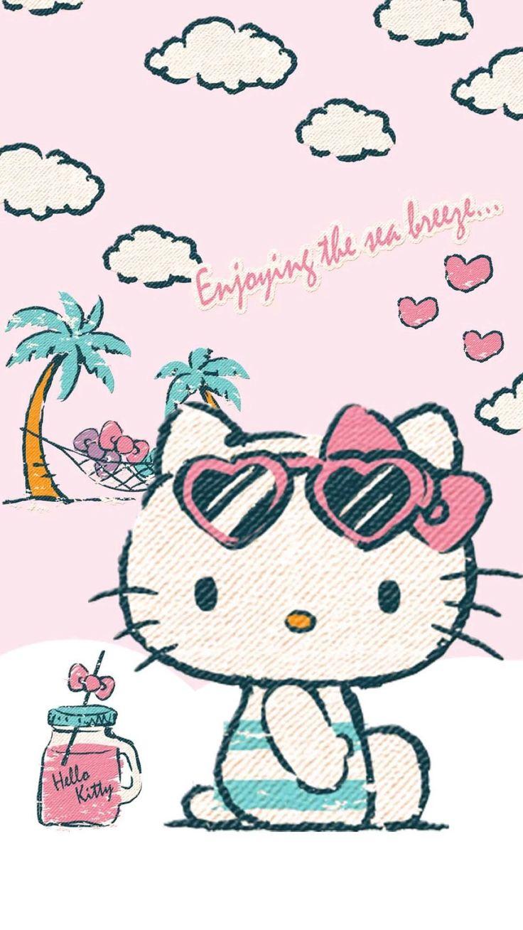 Most Inspiring Wallpaper Hello Kitty Sakura - 7f759b725f2c13c65e2828214709eb5f  Image_604444.jpg
