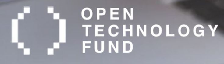 Fund for Central Infrastructure 2018 – Freedom, Security and General Internet Health  More information:https://goo.gl/J1tk6j