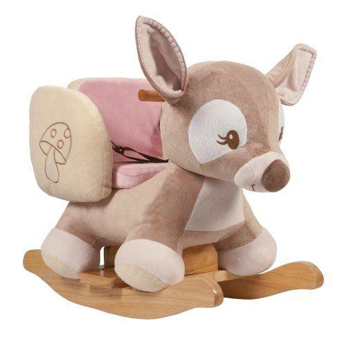 bascule bebes bascule b b jouet b b et cheval a. Black Bedroom Furniture Sets. Home Design Ideas