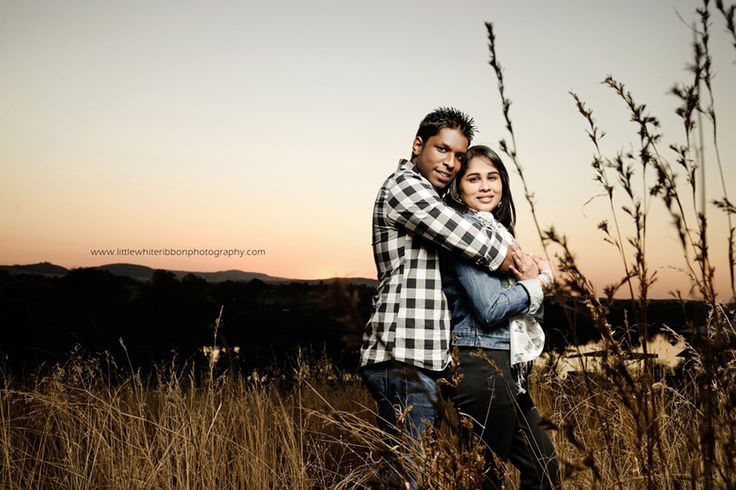 Engagement sessions done by Little White Ribbon Photography; www.littlewhiteri... #littlewhiteribbon #littlewhiteribbonphotography #nikon
