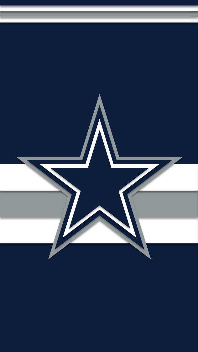 NFL Jersey Wallpapers Dallas cowboys wallpaper, Dallas