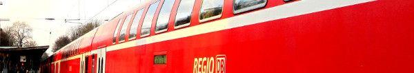 Ermäßigte BahnCard für Studenten nochmals im Preis gesenkt  Für 69 Euro mit der My BahnCard 50 ein Jahr lang 50% bei der Deutschen Bahn sparen #urlaub #reisen