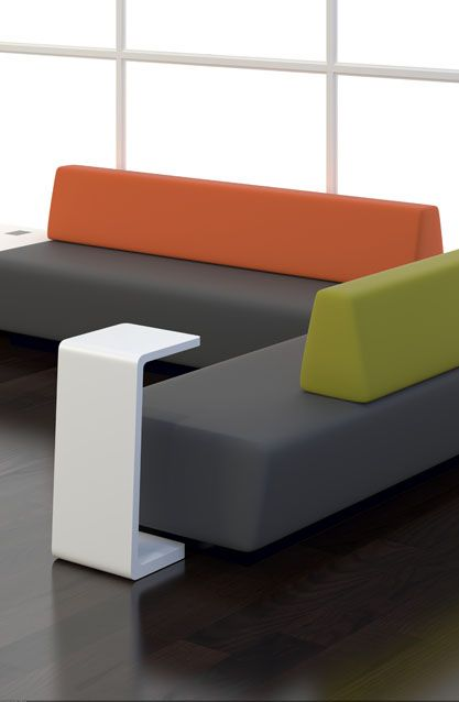 1000 Images About MS Lounge On Pinterest Restaurant Furniture Conference