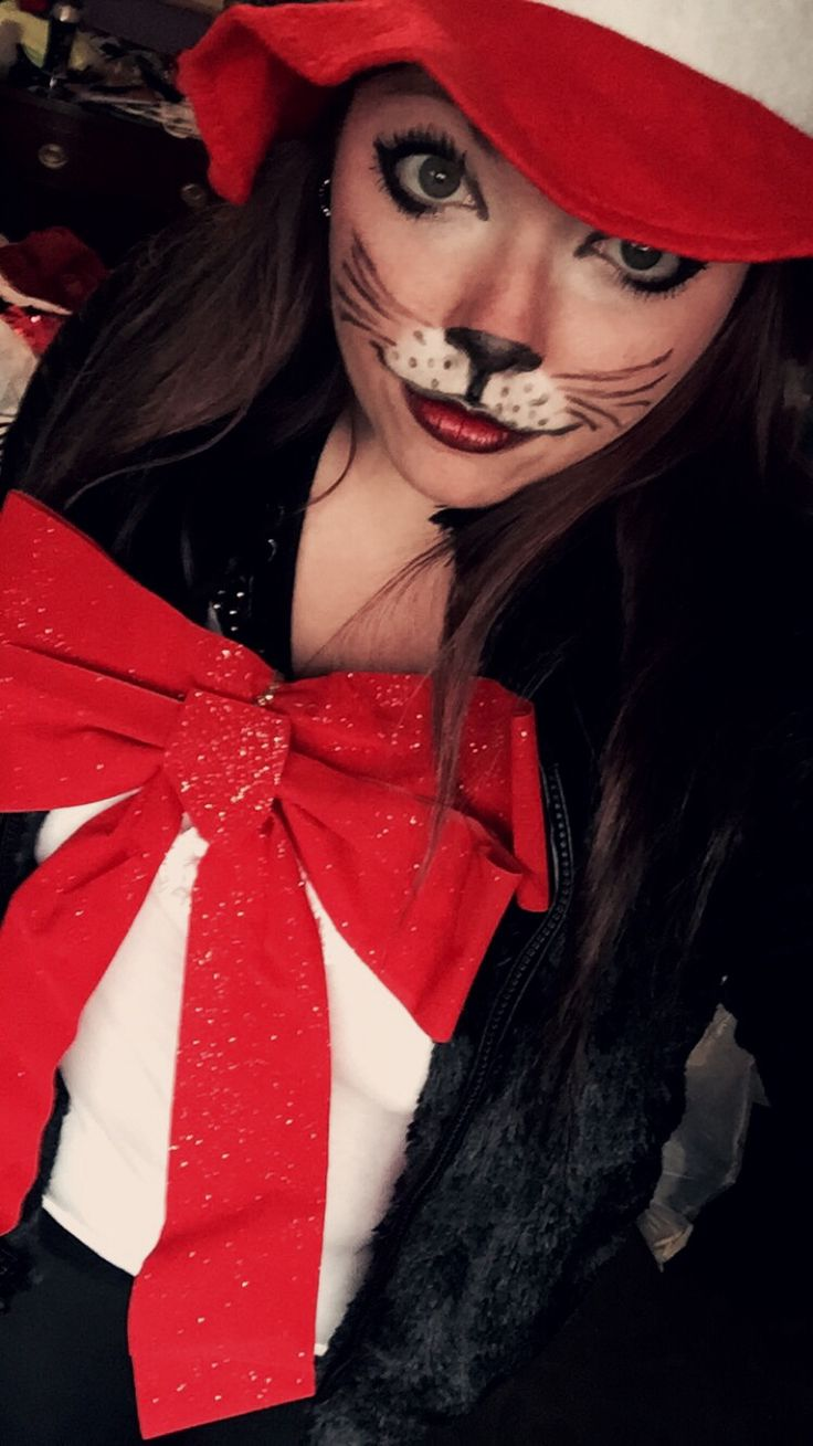 Best 25+ Cat halloween costumes ideas on Pinterest | Black cat ...