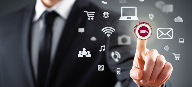 The new tools to empower (back) hoteliers through innovation – HotelMatching Blog