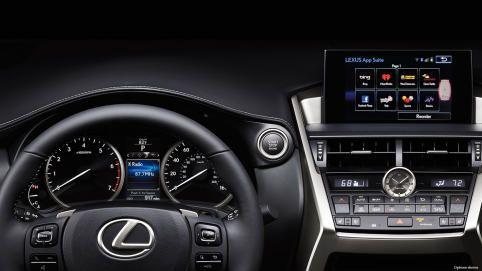 Lexus El Cajon is a El Cajon Lexus dealer and a new car and used car El Cajon CA Lexus dealership.
