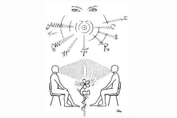 El poder curativo de la palabra | Evolución consciente
