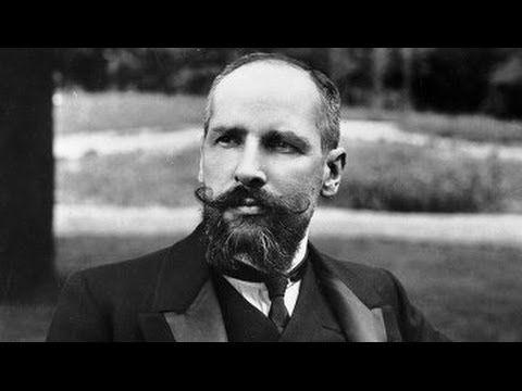 Петр Столыпин | Выстрел в антракте - Леонид Млечин