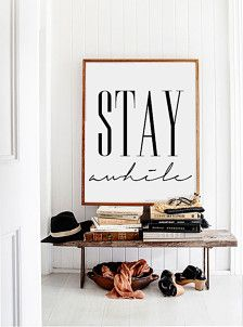 when i redo the boards in the living room! love this so much more