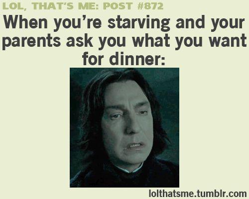 Funny Clean Memes: Best 25+ Snape Meme Ideas On Pinterest