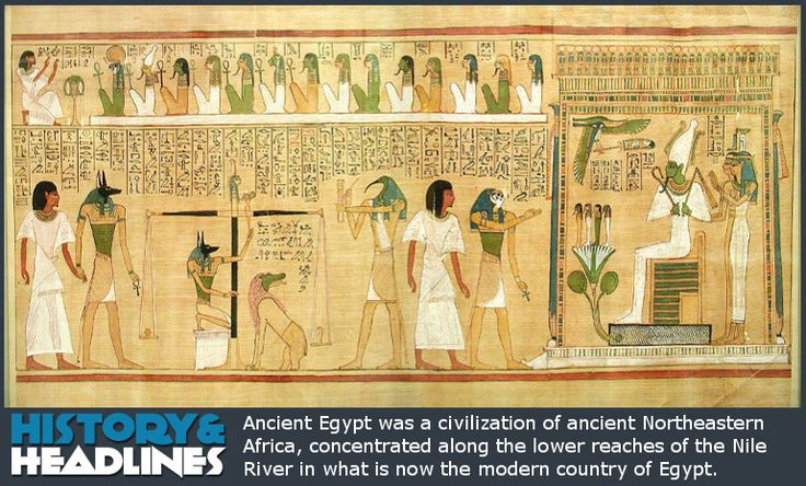 74 best History - Ancient images on Pinterest | History ...