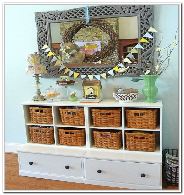Best 25+ Toy Storage Units Ideas On Pinterest
