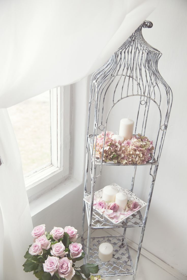 Rooms- your photo place #shabby #roses www.rooms-studio-hu