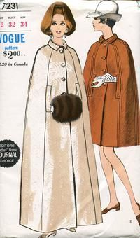 Sewing Patterns,Vintage,Out of Print,Retro,Vogue Simplicity McCall's,Over 7000…