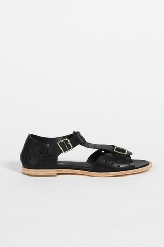 undefined on a href=http://www.goodasgold.co.nz/collections/womens-sandals/products/bree-t-bar-sandal-blackGood as Gold/a