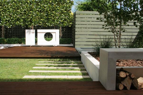 Verde Garden Design: Gardens Ideas, Design Gardens, Gardens Decor, Landscape Design, Gardens Design Ideas, Ideas Gardens, Interiors Design, Beautiful Gardens, Gardens Interiors