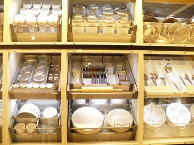 Counter Space Small Kitchen Storage Ideas On Kitchen Storage Ideas The Kitchen