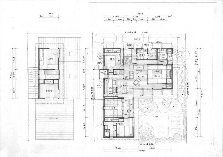 2820 best blueprints images on pinterest architecture floor plans crossword house plans villas crossword puzzles blueprints for homes house floor plans house design villa mansions malvernweather Choice Image