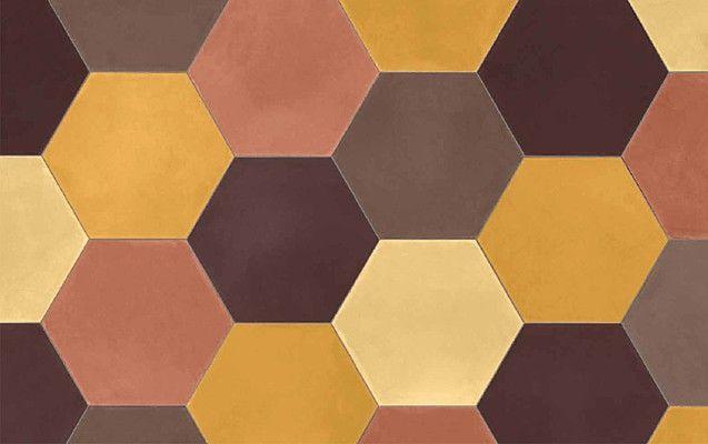 Bisazza I Colori I Colori-Bisazza-3 , öffentliche Räume, Zement, Universale Fliesen, Matt, Nicht rektifiziert