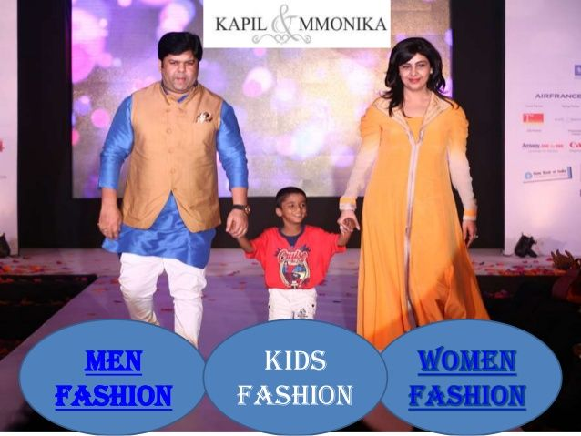 There is a huge evolution when we talk about ladies fashion wear. Because nowadays none of the colours are restricted to ladies most of the things have become unisex.