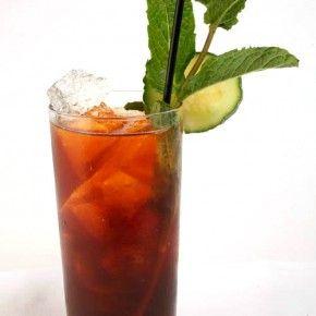 Tazza di Vita Cocktail Recipe | Liquor.com
