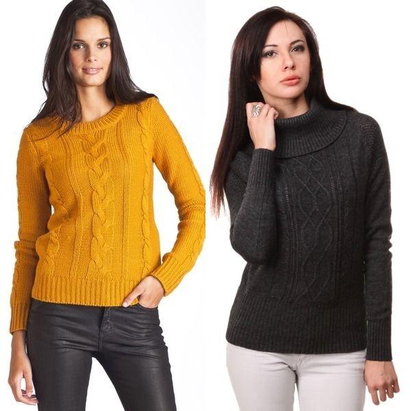 knittedcoats (17)