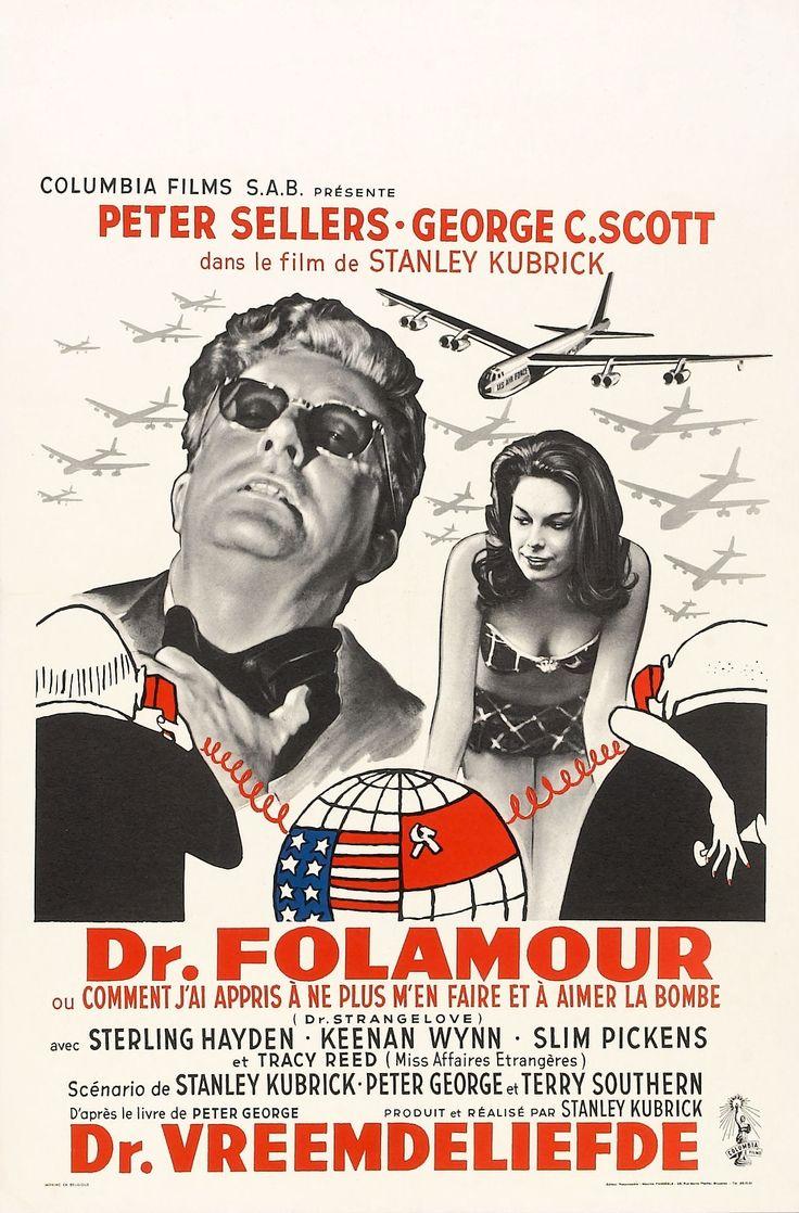 best images about dr strangelove l wren scott dr strangelove dr folamour