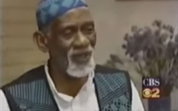 If You Are Interested In Becoming An Advocate For Dr. Sebi & Want To Be Able To Receive Free Dr. Sebi Herbs for yourself friends or family or maybe you or someone else would like to be able to go to Honduras for a consultation and can't afford it..we have a solution. https://www.youtube.com/watch?v=TAjHIyp1Ips Contact: 411marketing411@gmail.com