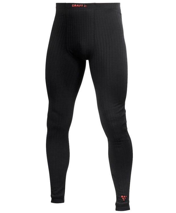 Craft Active Extreme pant